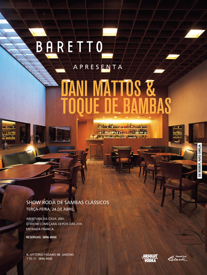 dani_mattos_cartaz