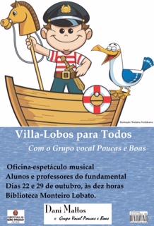 Cartaz-II-VilLa-Lobos