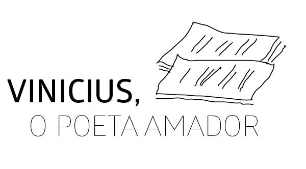 Vinicius-o-poeta