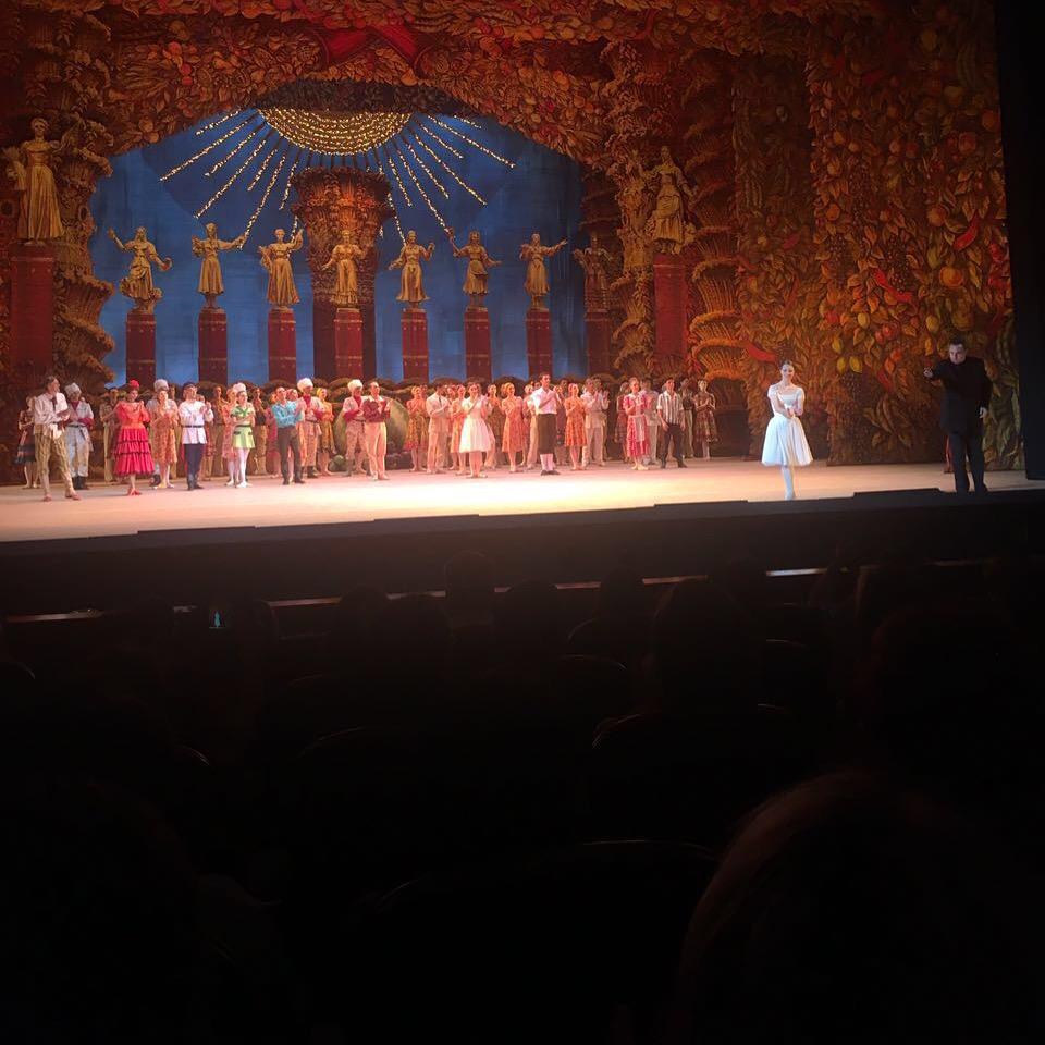 TeatroBolsohi