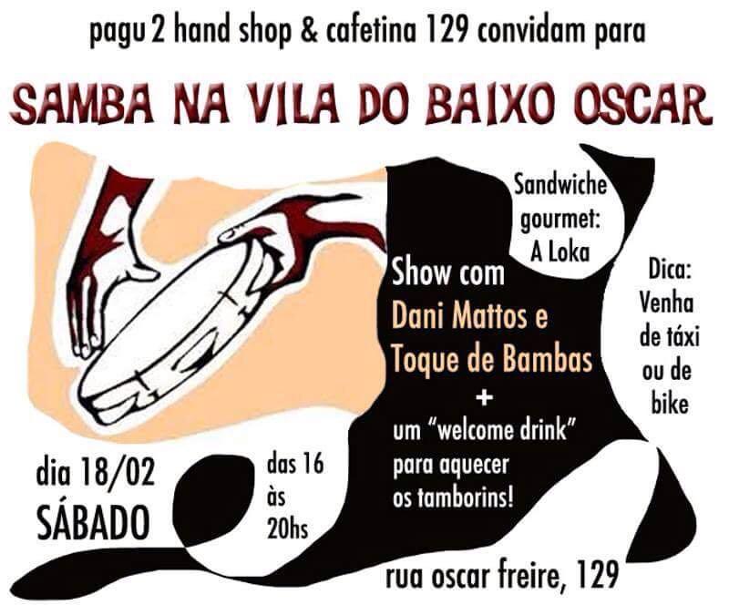 SambaNaVilaDoBaixoOscar2017-02-15-PHOTO-00000009